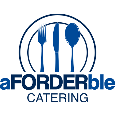 aFORDERble Catering